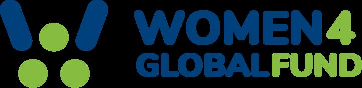 Women4GF logo